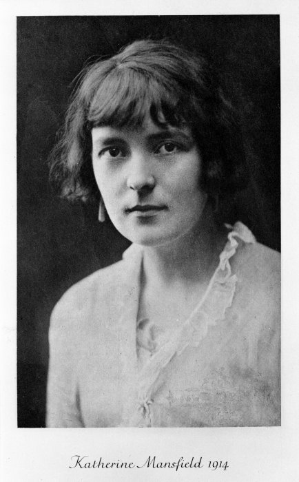 essay on katherine mansfield miss brill English miss brill by katherine mansfield katherine mansfield's short story miss brill is a 1920 story that explores the life of miss brill, who stays in france.